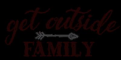Get Outside Family